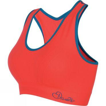 Womens Warm Up Bra