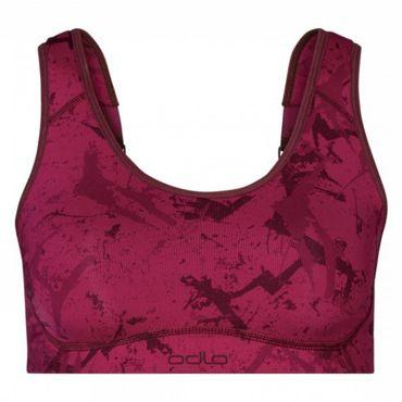 Womens Flex High Sports Bra