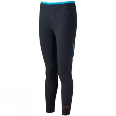 Womens Stride Winter Tights