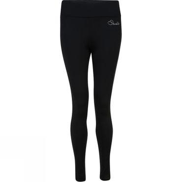 Womens Reasoned Tights