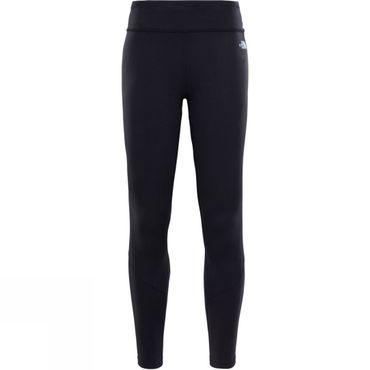 Womens Pulse Tights