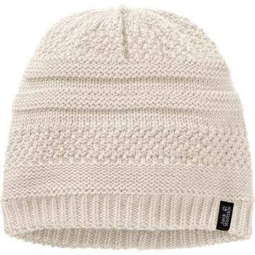 Womens White Rock Cap