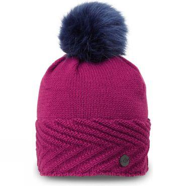 Womens MarInteractive Knit Hat
