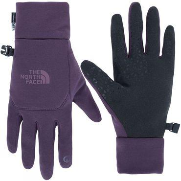 Womens Etip Glove