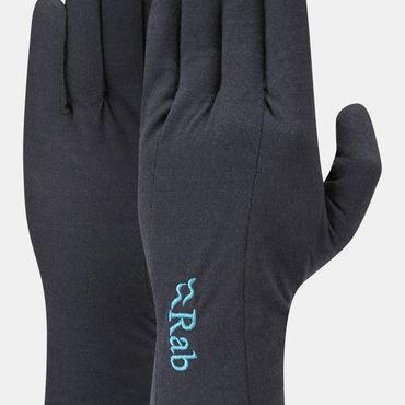 Womens Merino+ 160 Glove