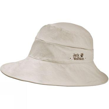Womens Supplex Atacama Hat