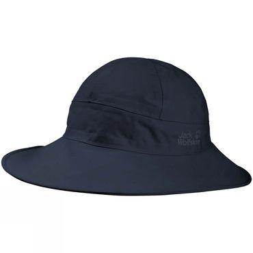 Womens Texapore Hat
