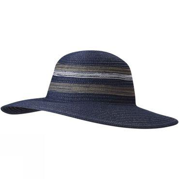 Womens Summer Standard Sun Hat