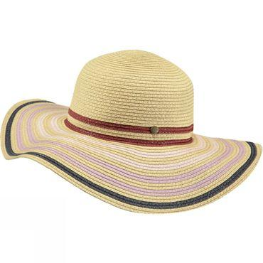 Womens Estefani Hat