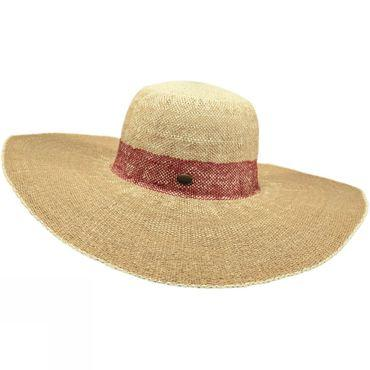 Womens Hepburnsi Hat