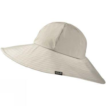 Womens Palmdale Hat