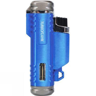 Turboflame 2 Lighter
