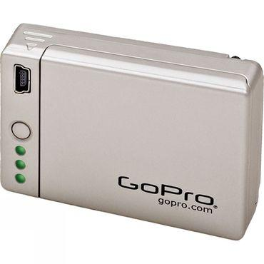 GoPro Battery Backpac
