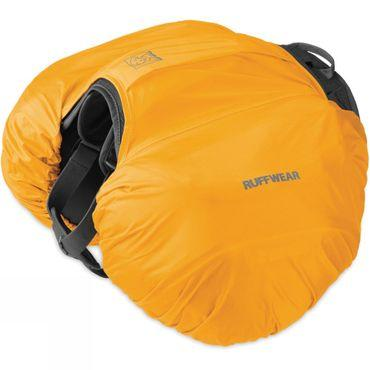 Hi & Dry Saddlebag Cover