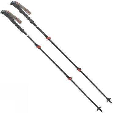 Ambleside C66 Carbon Trekking Pole (Pair)