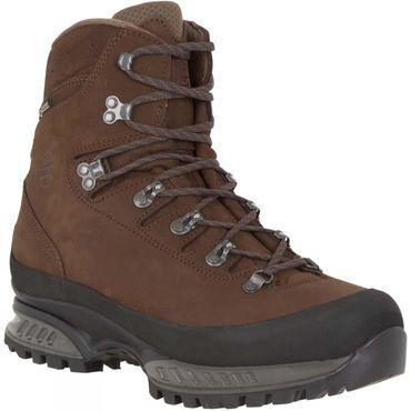 Mens Alverstone GTX Boot