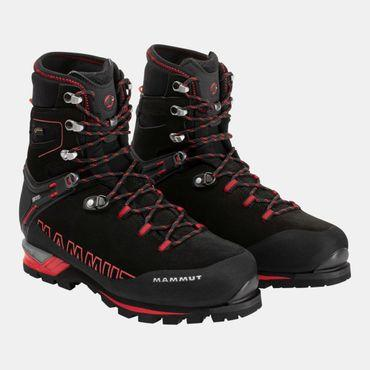 Mens Magic Guide High GTX Boot