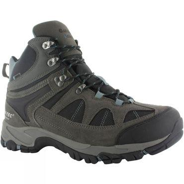 Mens Altitude Lite I WP Boot