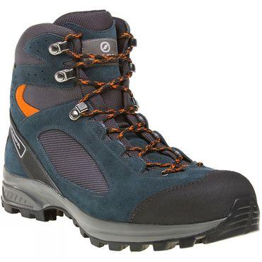 Mens Peak GTX Boot