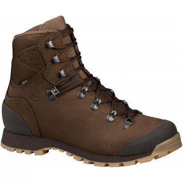 Mens Anisak GTX Boot