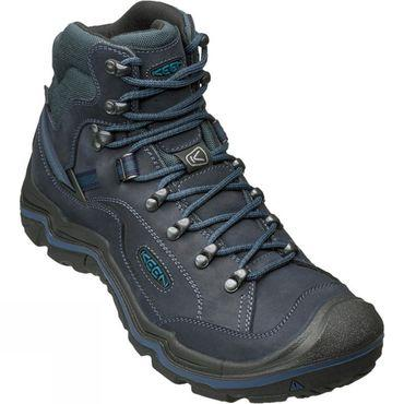 Mens Galleo Mid Waterproof Boot
