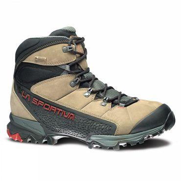 Mens Nucleo GTX Boot