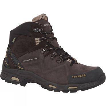 Mens Guide X5 GTX Boot