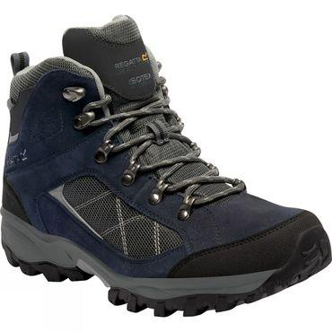 Mens Clydebank Hiking Boot