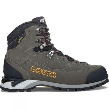 Mens Laurin Pro GTX Boot