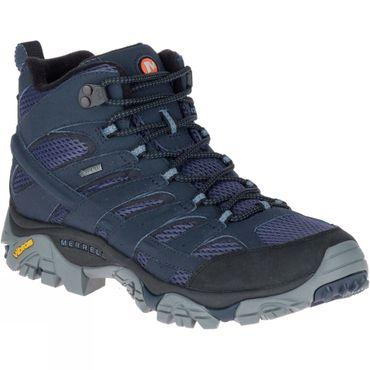 Mens Moab 2 Mid GTX Boot