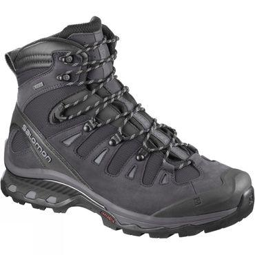 Mens Quest 4D 3 GTX Boot