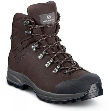 Mens Kailash Plus GTX Boot