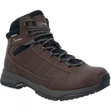 Mens Expeditor Ridge 2.0 Tech Boot