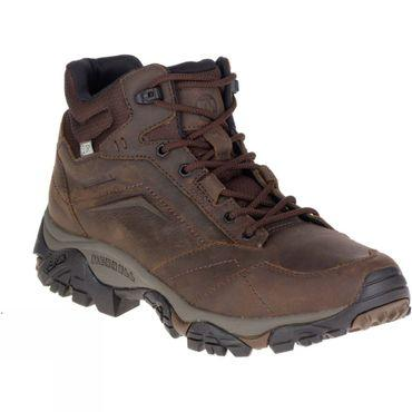 Mens Moab Adventure Mid WTPF Boot