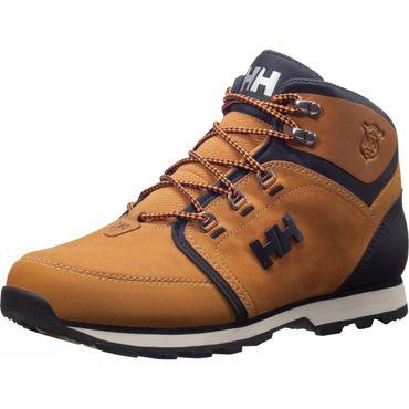Mens Koppervik Boot