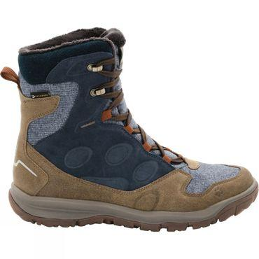 Mens Vancouver Texapore High Boot