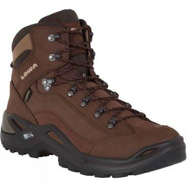 Mens Renegade GTX Mid Boot