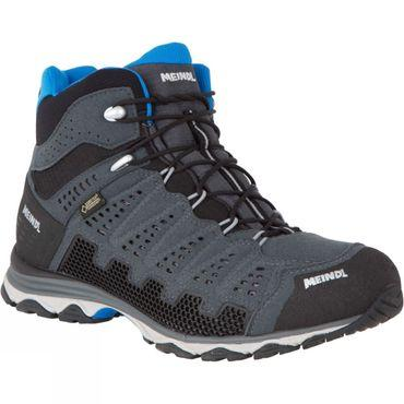 Mens X-SO 70 Mid GTX Boot