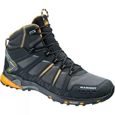 Mens T Aenergy Mid GTX Boot
