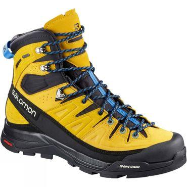 Mens  X Alp High Ltr Gtx Boot