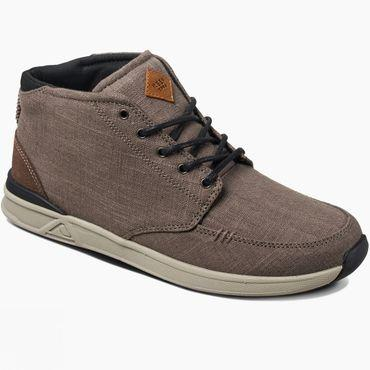 Men's Rover Mid Shoes