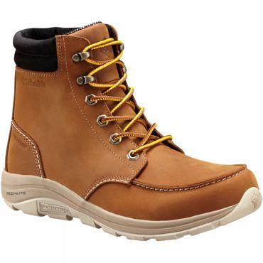 Mens Bangor Boot Omni-Heat