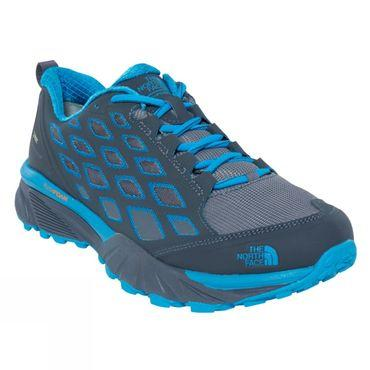Mens Endurus Hike GTX Shoe