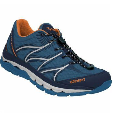 Mens Mega Wave Shoe