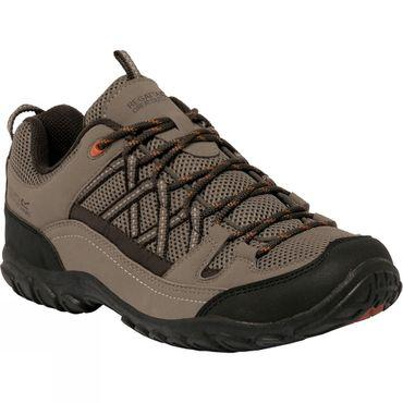 Mens Edgepoint II Low Walking Shoe