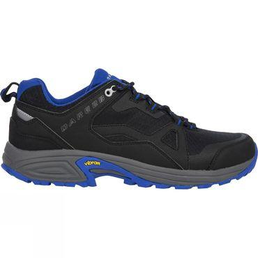 Mens Cohesion Low Shoe