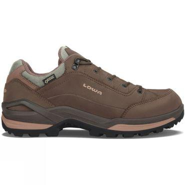 Mens Renegade GTX Lo Shoe