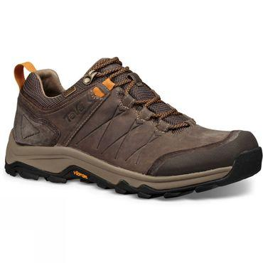 Mens Arrowood Riva Waterproof Shoe