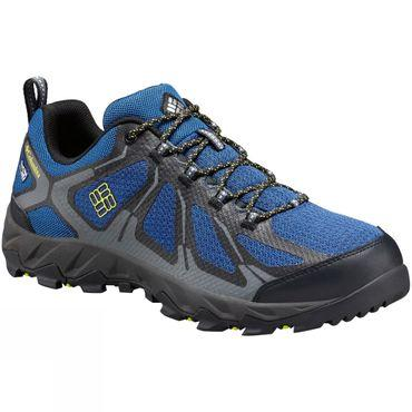 Mens Peakfreak XCRSN II XCEL OutDry Low Shoe