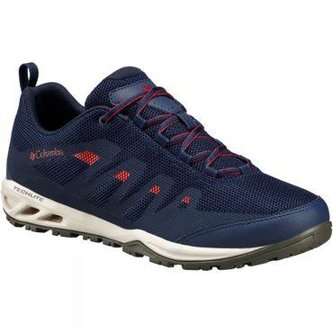 Mens Vapor Vent Shoe